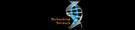 Biobanking Network